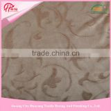Chinese Products Wholesale 100% Polyester,Tiger Velboa Upholstery Fabric, Short Piles Fleece Fabric                                                                         Quality Choice