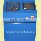 Alpha Frequency Converter 2.2KW,Low Price!!!HY-CRI200A High Pressure Injector Testing Equipment
