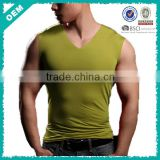 Singlet Gym Singlets for Man (lyt010276)