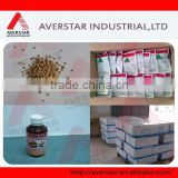 Insecticides pest control (agro-chemicals) fungicide systemic types of herbicides