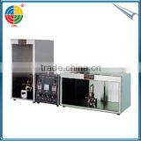 Wire Cable Fire Resistance Testing Equipment