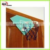 2016 new style FACTORY made diamond BACKBOARD kids mini basketball hoop                                                                                                         Supplier's Choice
