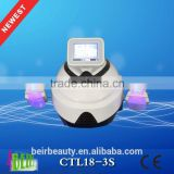 CrIolipolisis Anti Freeze Membrane / Gel Pads criolipolisis machine/ freezing cellulite cryo slimming