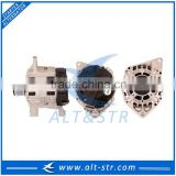 Alternator for RENAULT (Valeo version) 8200054588, A13VI289,CA1572IR,LESTER20506