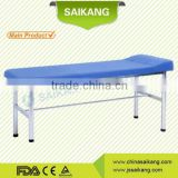 Medical Appliances Low Price Examination Bed