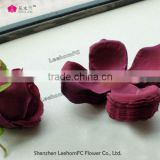bulk rose flower petals wedding flowers arrangements