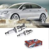 Motorcycle Spark plug OEM Spark Plug High quality cheap for ngk japan spark plug wholesale