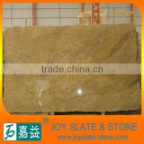 Kashmir gold of granite slab manufacturer