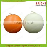 wholesale scented ball candles in bulk