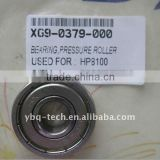 for HP8100 Lower Roller Bearing