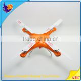 news vision 2016 amazing led arrow helicopter china toy factory camera drone