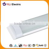 1.5m 40W led drop ceiling light panels