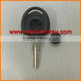 0.7 usd Lower price transponder car keys fobs for chevrolet cruze epica with AT2022 car blade