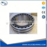 Spherical roller bearing 22212K	60	x	110	x	28	mm