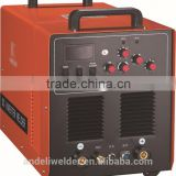 Best Price Portable Aluminum 250A automatic building steel wire mesh welding machine