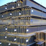 I shape steel china online selling Alibaba China supplier