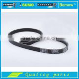 Auto Timing belt 96144934 5PK1010 FOR LANOS ESPERO