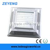 LED Gas Station Lamp