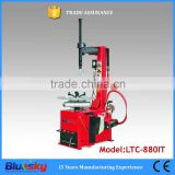 LTC-880IT High Quality Automatic Car Tire Changer/wheel Service equipment/tyre changer prices