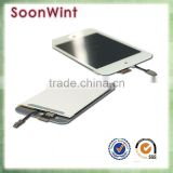 for ipod touch 4 color lcd screens with fast shipping and high quality