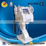 7 in 1 factory offer ultra cavitation professional machine for body slimming weight loss
