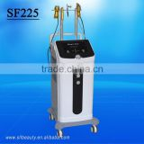 Peeling Machine For Face 2016 Professional Factory Supply Water Oxygen Jet Peel Facial Deep Cleaning And Massaging Face Skin Tighten And Lighten Machine Improve Oily Skin