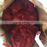 Supplying low price drummed tomato paste and canned nutritious tomato paste in vegetables and fruits