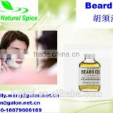 High quality beard growth oil,beard oil private label OEM/OBM