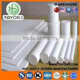 High Temperature PTFE Teflon Tape