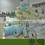 bopp film transparent&manufacturer stretch film&bopp thermal lamination film&bopp film