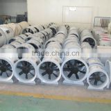 High Power Blower Fan With Best Price