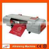 Professional Digital Hot Stamping Machine