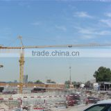 ZXM Tower Crane TC5015 With Cheap Price