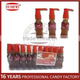 Sweet Cola Spray Candy/ Cola Flavor Spray Liquid Cadny