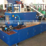 The Factory supply Coil Nail Collator/Coil making machine for Pakistan market