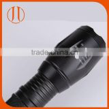 Hot Sale 18650 or AAA batteries mini Tactical Flashlight