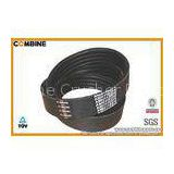 Kevlar Cord Replacement Belt for John Deere Combine Harvester