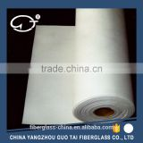 0.5mm Ceramic Fiber Paper for Heat Insulation
