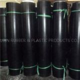 EPDM Rubber With Cloth Insertion