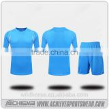 2017 soccer jerseys, Wholesale youth plus size football uniforms