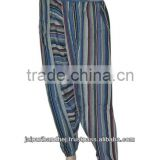 harem pants wholesale india indian trousers for women trousers aladdin indian belly dance trousers