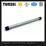 UL RIGID steel conduit by China supplier