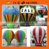 2014inflatable advertising balloon/advertising inflatables inflatable ground balloon inflatable human balloon inflatable balloon
