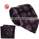 Cheap custom silk necktie fabric