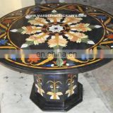 Inlay Marble Table Top