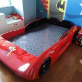 Maserati Race Car Bed Kid Car Bed