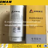 Genuine LG936L LG958L Wheel Loader Spare Parts 4110001593002 Water Separater Filter