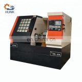 CNC Machine Mini Mechanical Lathe For Sale