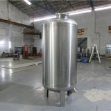 Poly Mixing Tank Areas With High Concentration Of Iron Insinkerator Hot Water Tank