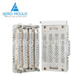Household Product injection preform mould manufacturer in Huangyan